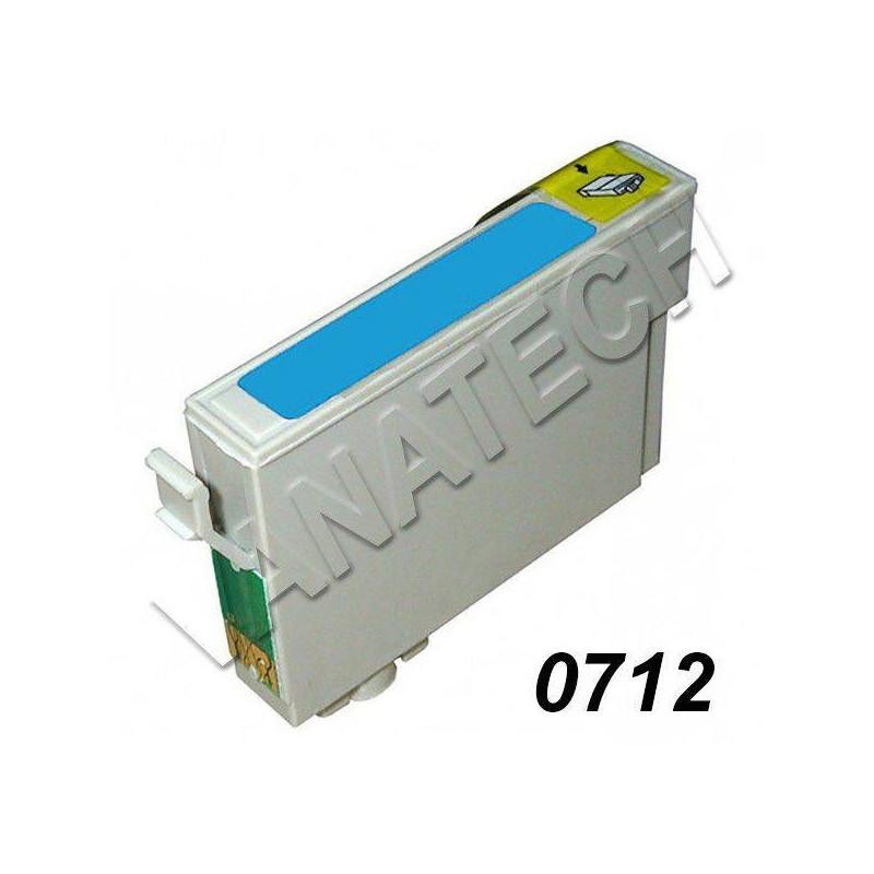 HUB DI RETE SWITCH TP-LINK TL-SF1008D 10/100 MBPS 8 PORTE