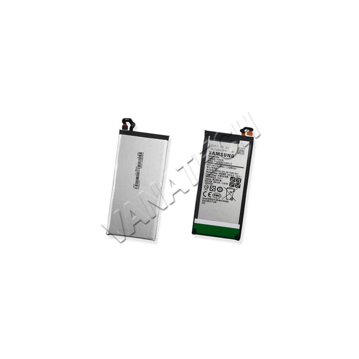 "LCD DISPLAY RETINA VETRO APPLE LCD IPHONE 7 PLUS TOUCHSCREEN BIANCO 5,5"""