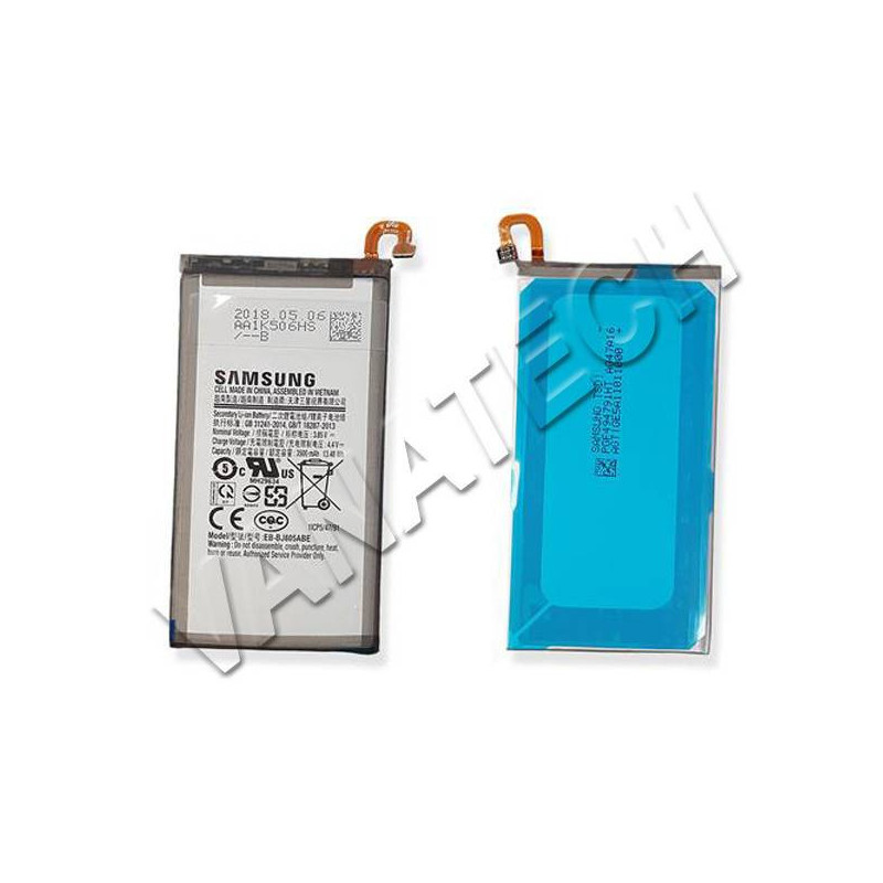 CONNETTORE FLAT PER APPLE IPHONE 5S PULSANTE ON/OFF VOLUME VIBRAZIONE FLASH