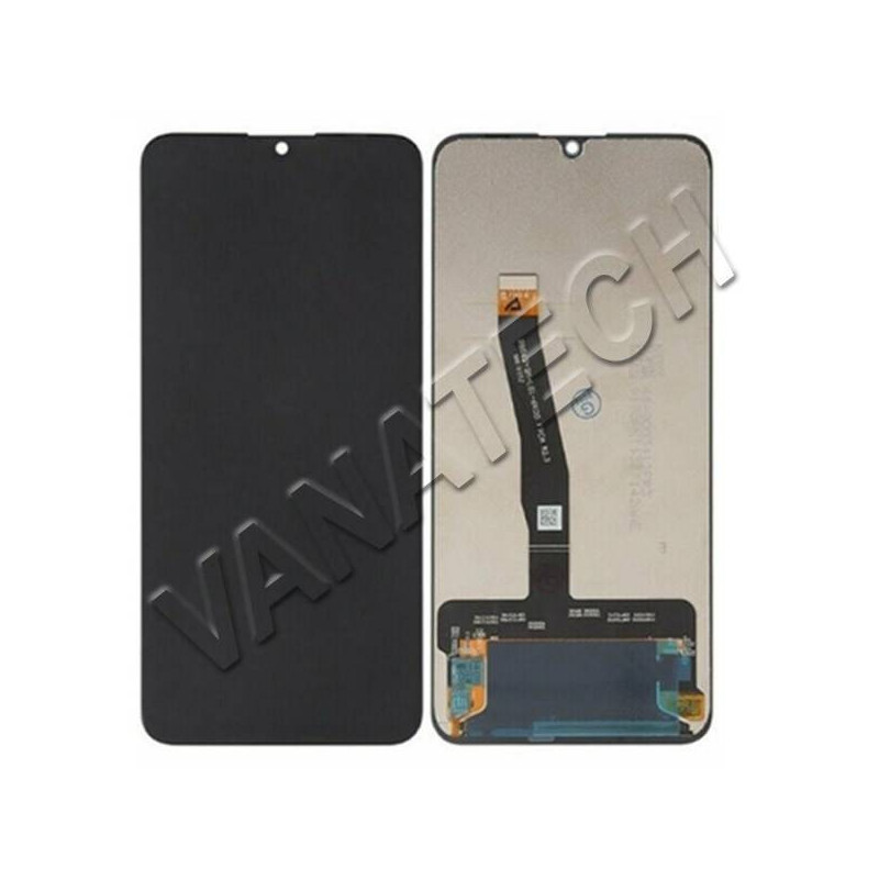 DISPLAY LCD HUAWEI P30 LITE...