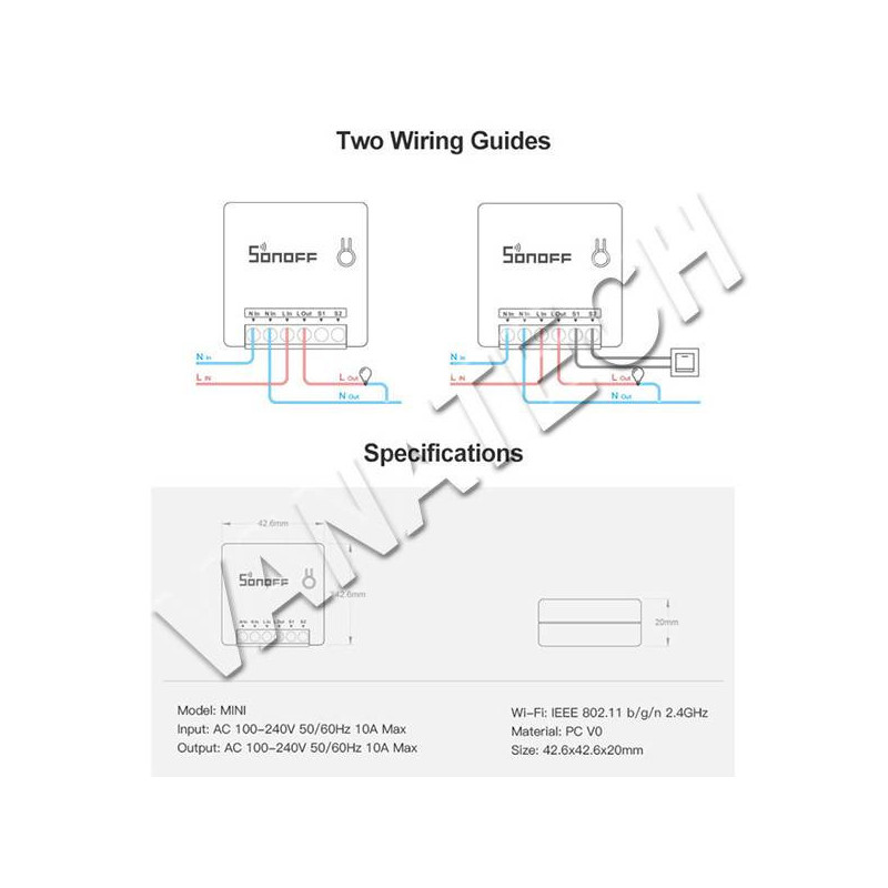 DISPLAY LCD + TOUCH SCREEN ORIGINALE SAMSUNG GALAXY J5 2016 J510FN GOLD GH97-18792A