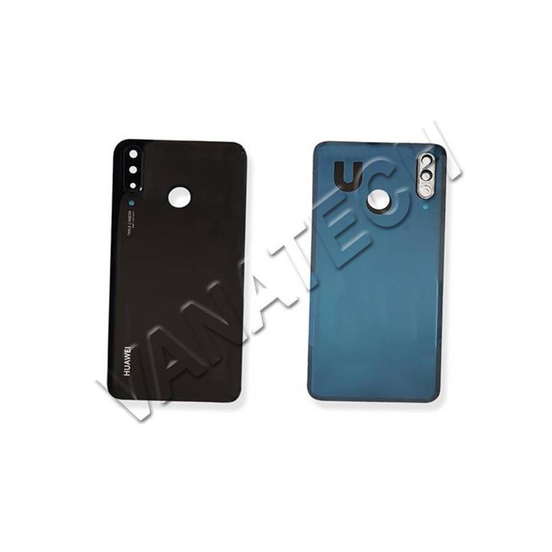 DISPLAY LCD + TOUCH SCREEN ORIGINALE SAMSUNG GALAXY S7 SM-G930F BIANCO GH97-18523D