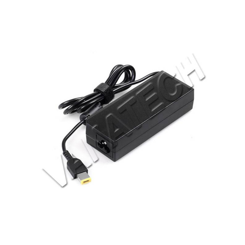 DISPLAY LCD + TOUCH SCREEN ORIGINALE SAMSUNG GALAXY A7 SM-A700F GOLD GH97-16922F