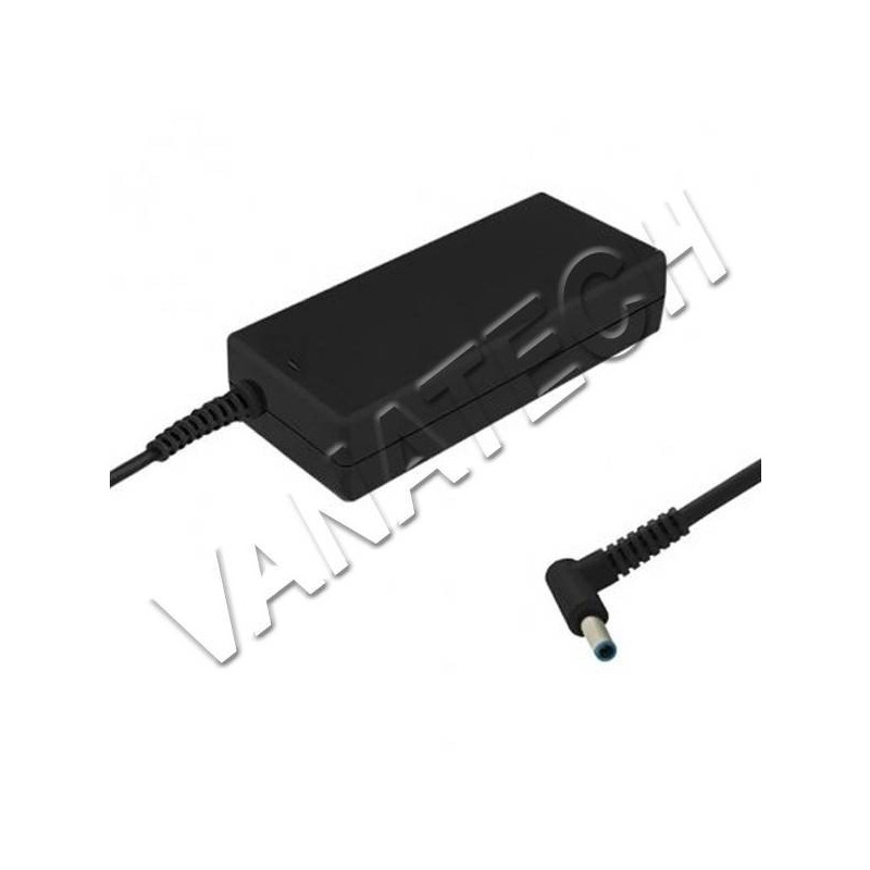 DISPLAY LCD + TOUCH SCREEN ORIGINALE SAMSUNG GALAXY A7 SM-A700F NERO GH97-16922B