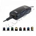 DISPLAY LCD + TOUCH SCREEN ORIGINALE SAMSUNG GALAXY A7 SM-A700F BIANCO GH97-16922A