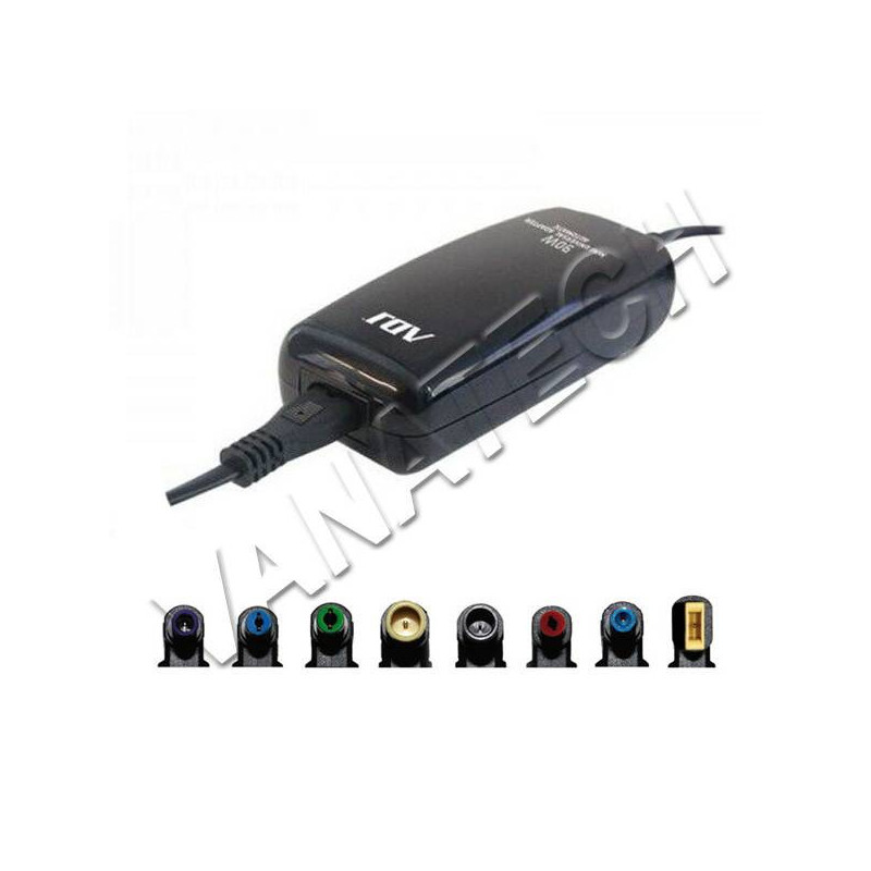 DISPLAY LCD + TOUCH SCREEN ORIGINALE SAMSUNG GALAXY A7 SM-A700F BIANCO GH97-16922A