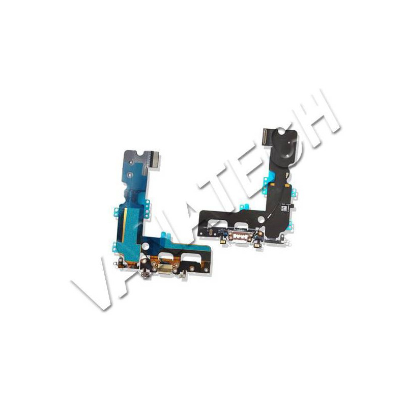 DISPLAY LCD + TOUCH SCREEN ORIGINALE SAMSUNG GALAXY A3 SM-A300F SILVER GH97-16747C