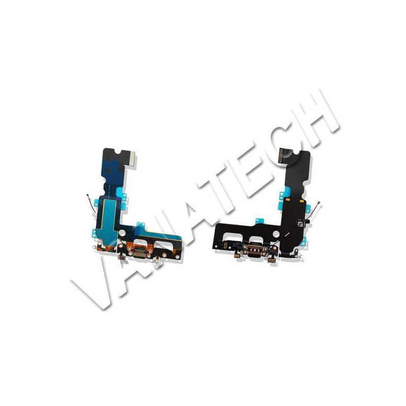 DISPLAY LCD + TOUCH SCREEN ORIGINALE SAMSUNG GALAXY J3 2017 SM-J330F NERO GH96-10969A