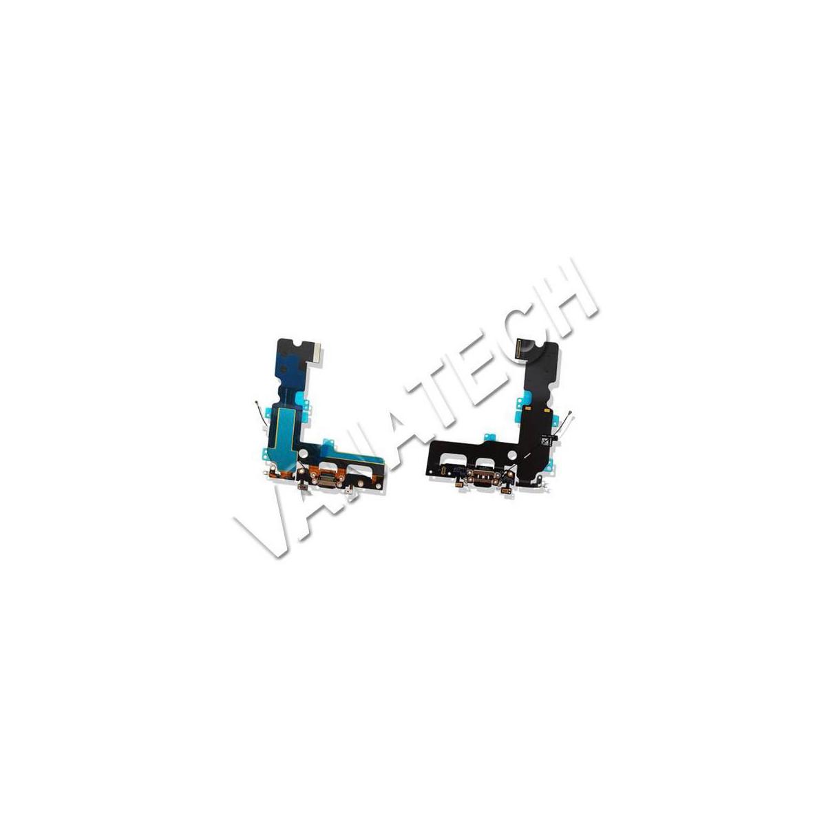 DISPLAY LCD + TOUCH SCREEN ORIGINALE SAMSUNG GALAXY J3 2017 SM-J330F NERO GH96-10969A