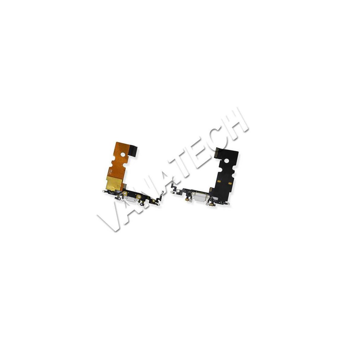 DISPLAY LCD + TOUCH SCREEN ORIGINALE SAMSUNG GALAXY J5 2017 SM-J530F NERO GH97-20738A
