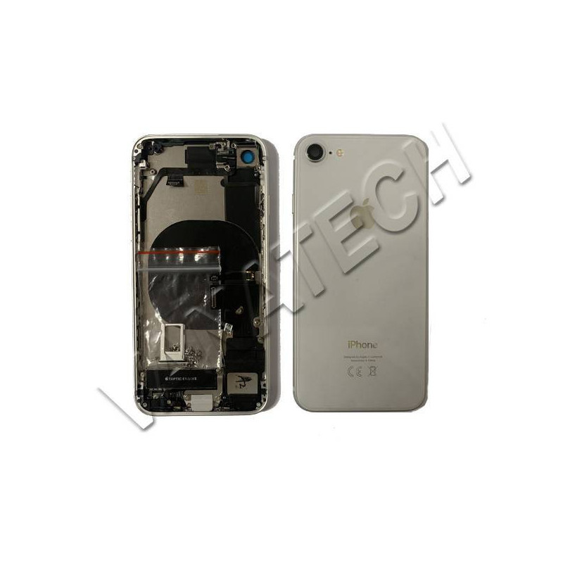 DISPLAY LCD + TOUCH SCREEN ORIGINALE SAMSUNG GALAXY J7 2017 SM-J730F GOLD GH97-20736C