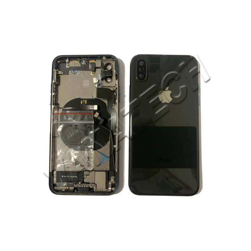 DISPLAY LCD + TOUCH SCREEN ORIGINALE SAMSUNG GALAXY A3 2017 SM-A320F GOLD GH97-19732B