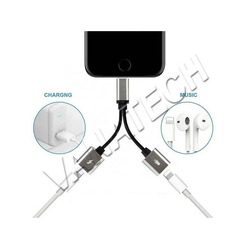 DISPLAY LCD TOUCH SCREEN VETRO HUAWEI ASSEMBLATO G PLAY MINI CHC-U01 NERO