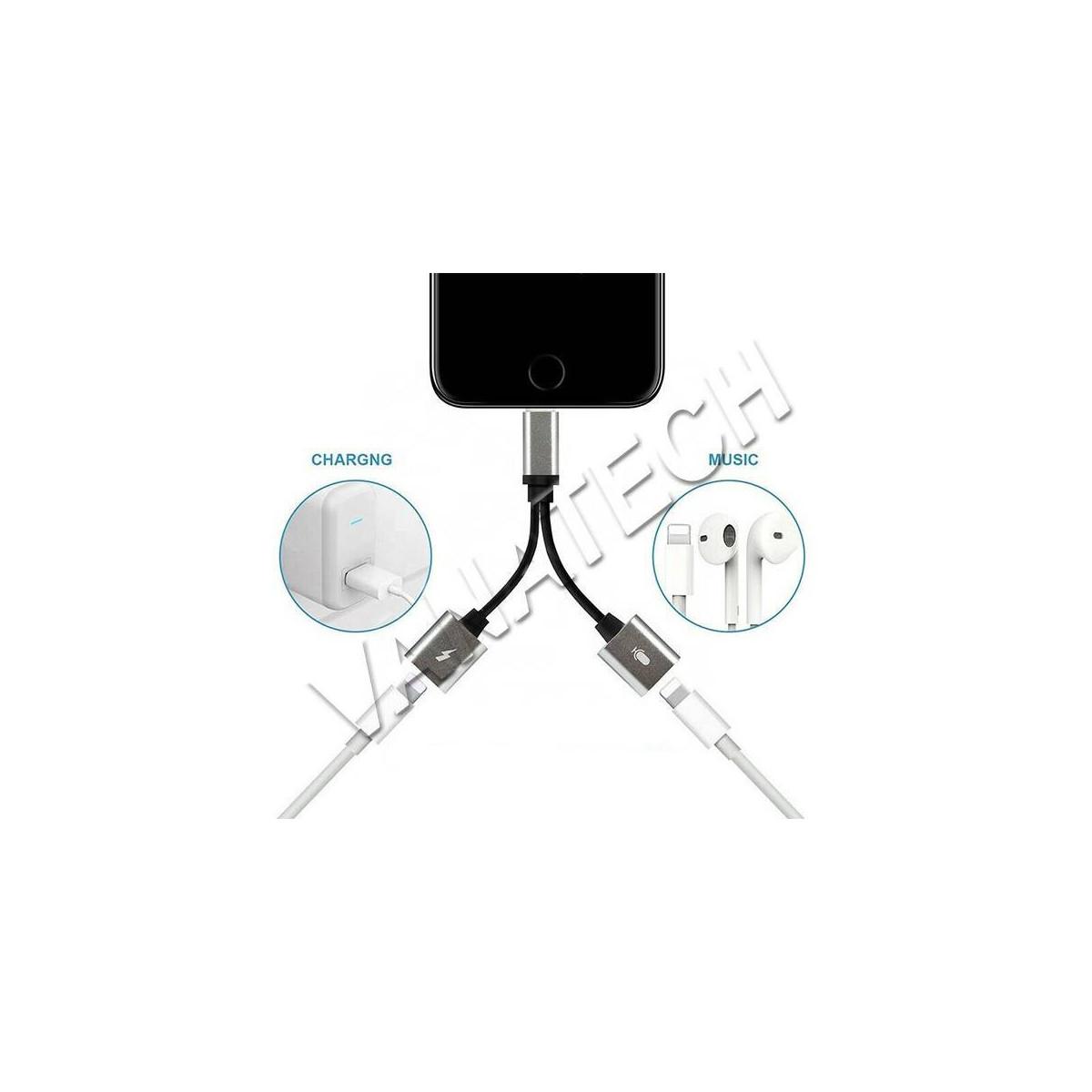 DISPLAY LCD TOUCH SCREEN VETRO HUAWEI ASSEMBLATO G PLAY MINI CHC-U01 NERO