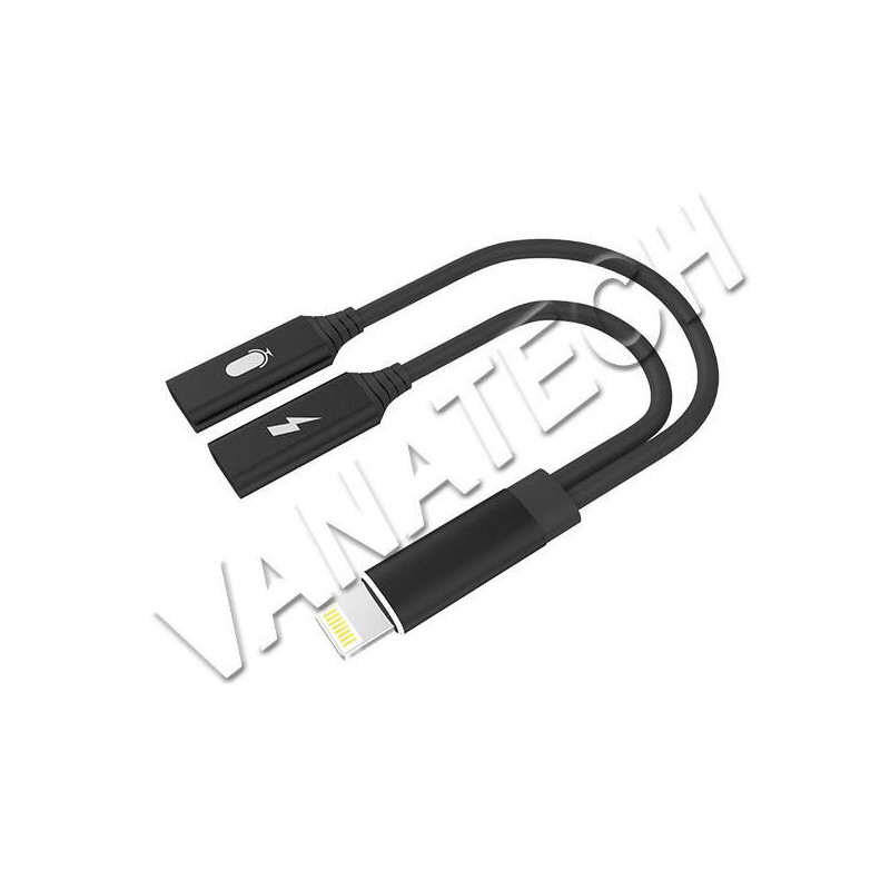BACK COVER PER SAMSUNG GALAXY S6  EDGE G925F BLU BULK