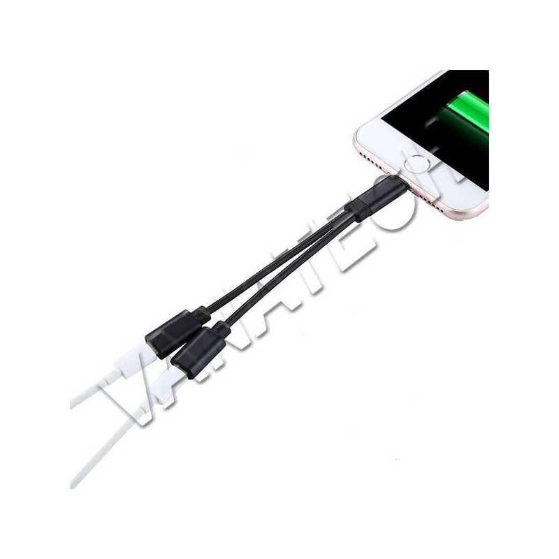 BACK COVER PER SAMSUNG GALAXY S6  EDGE G925F  WHITE BIANCO  BULK