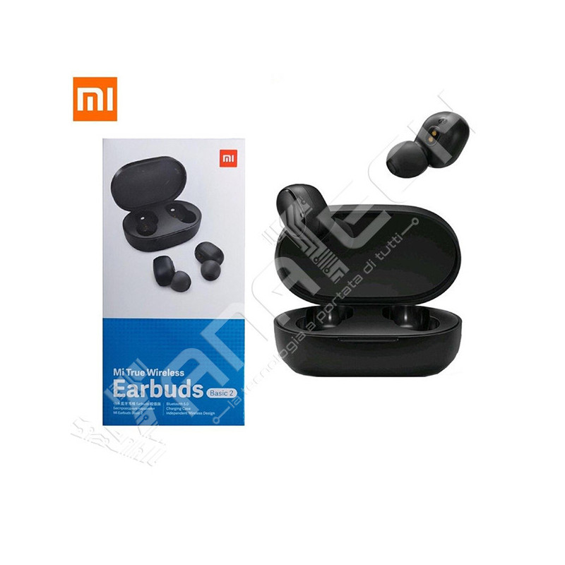 BACK COVER PER SAMSUNG GALAXY S7   G930F GOLD ORO BULK