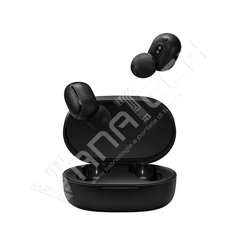 BACK COVER PER SAMSUNG GALAXY S7  EDGE G935F GOLD ORO BULK