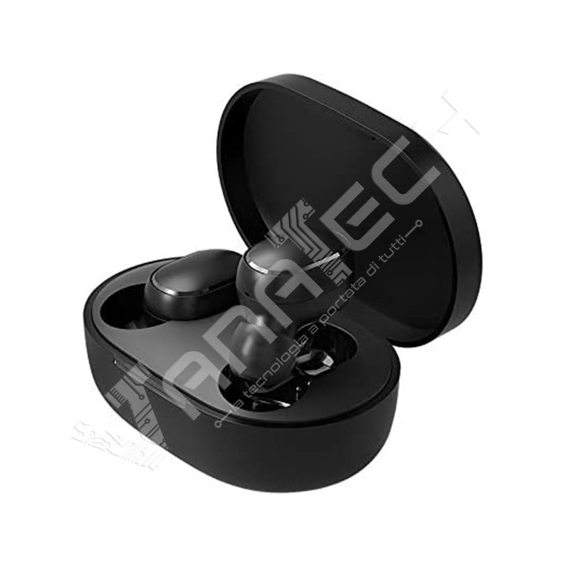 BACK COVER PER SAMSUNG GALAXY S7  EDGE G935F BLU BULK
