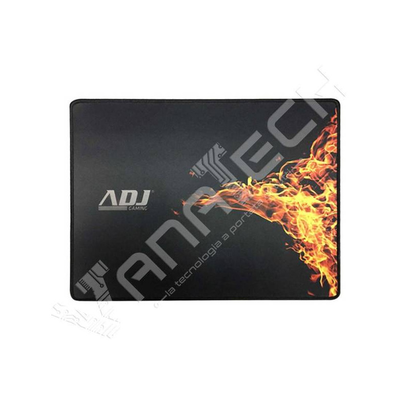 DISPLAY SCHERMO LCD TOUCH SCREEN CON FRAME HUAWEI ASCEND P9 LITE ORO