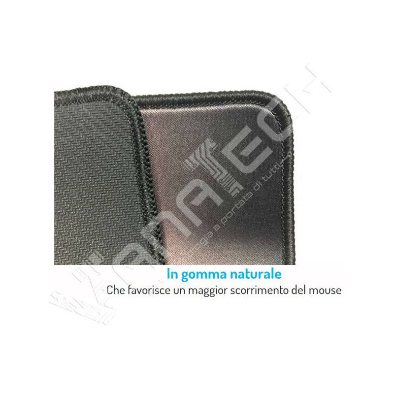 DISPLAY LCD TOUCH SCREEN ZENFONE 2 ASUS ZE551ML NERO NO FRAME