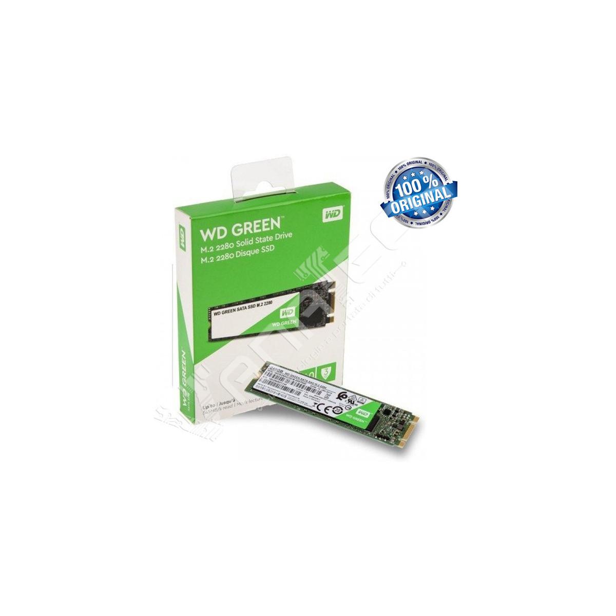 PENDRIVE FLASH USB 2.0 VERBATIM 8GB STORE'N'GO DRIVE PENNETTA NERA 98695