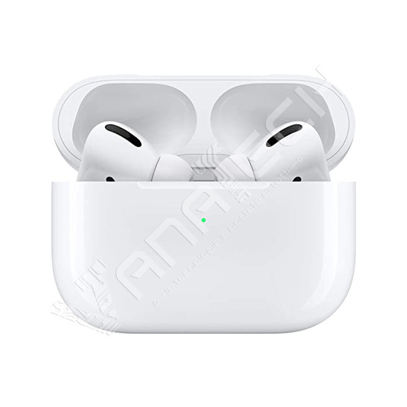 BACK COVER SCOCCA POSTERIORE NERO LUCIDO PER IPHONE 7 7G COMPLETA JET BLACK