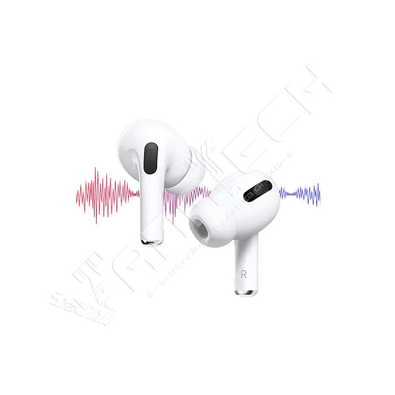 TOUCH SCREEN VETRO SAMSUNG GALAXY GRAND NEO PLUS GT I9060I NERO