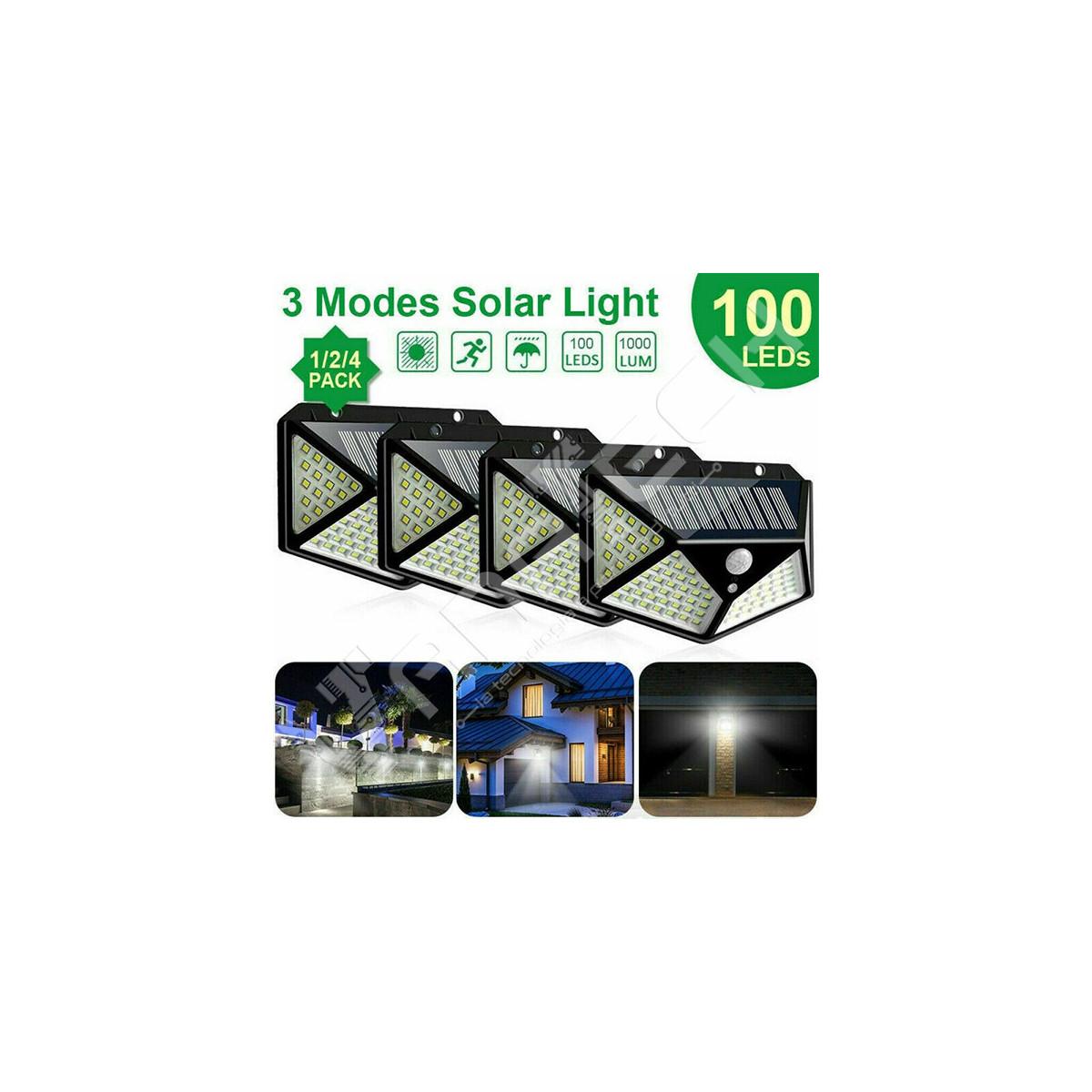 DURACELL 9V PLUS POWER MN1604 ALKALINE