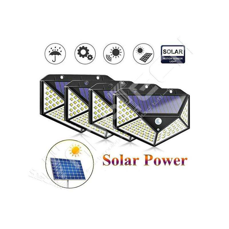 ALIMENTATORE INTERTECH ENERGON EPS-750W 750W GAMING POWER SUPPLY VENTOLA 135mm MODULARE