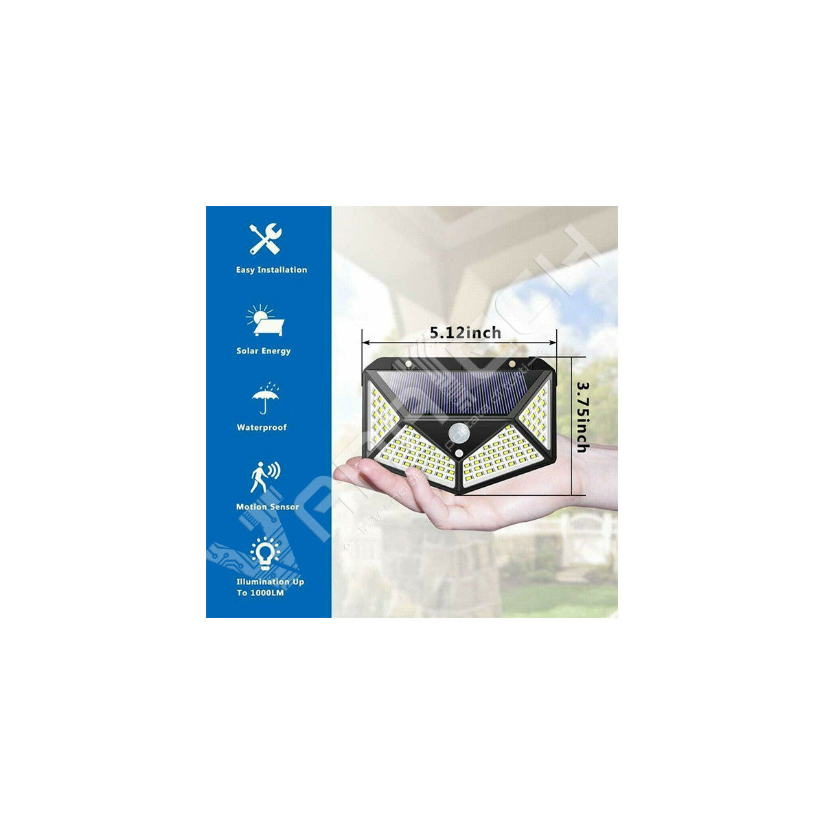 PC 027 PC DESKTOP COMPLETO INTEL I5-7400 4GB RAM 1TB 1000GB HARD DISK