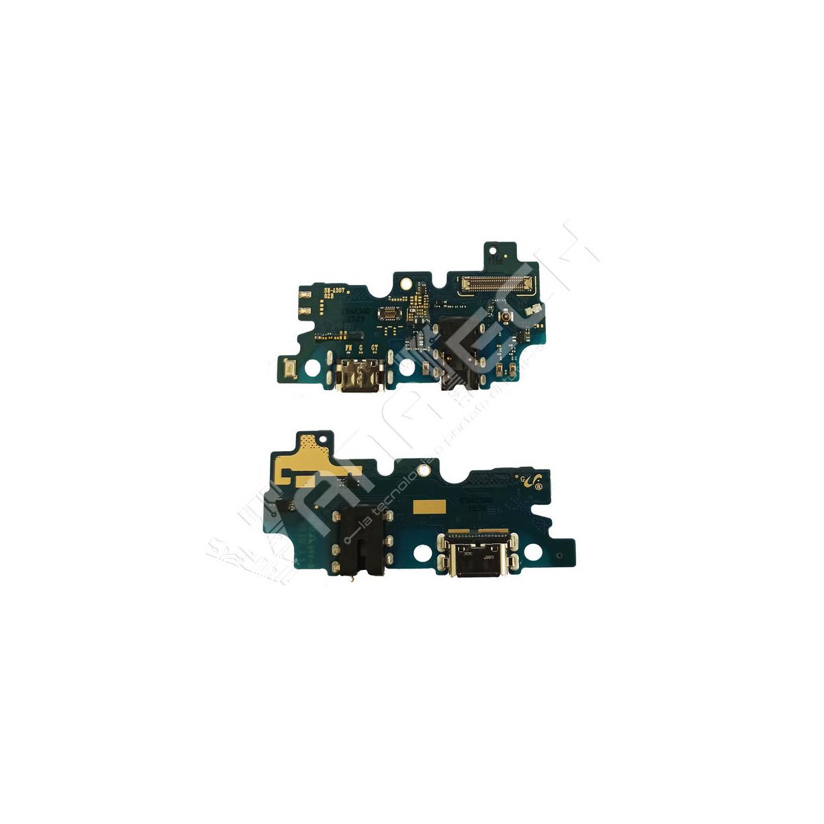 PC DESKTOP COMPLETO CPU INTEL G3900 4GB RAM DDR4 2400MHz 500GB HARD DISK
