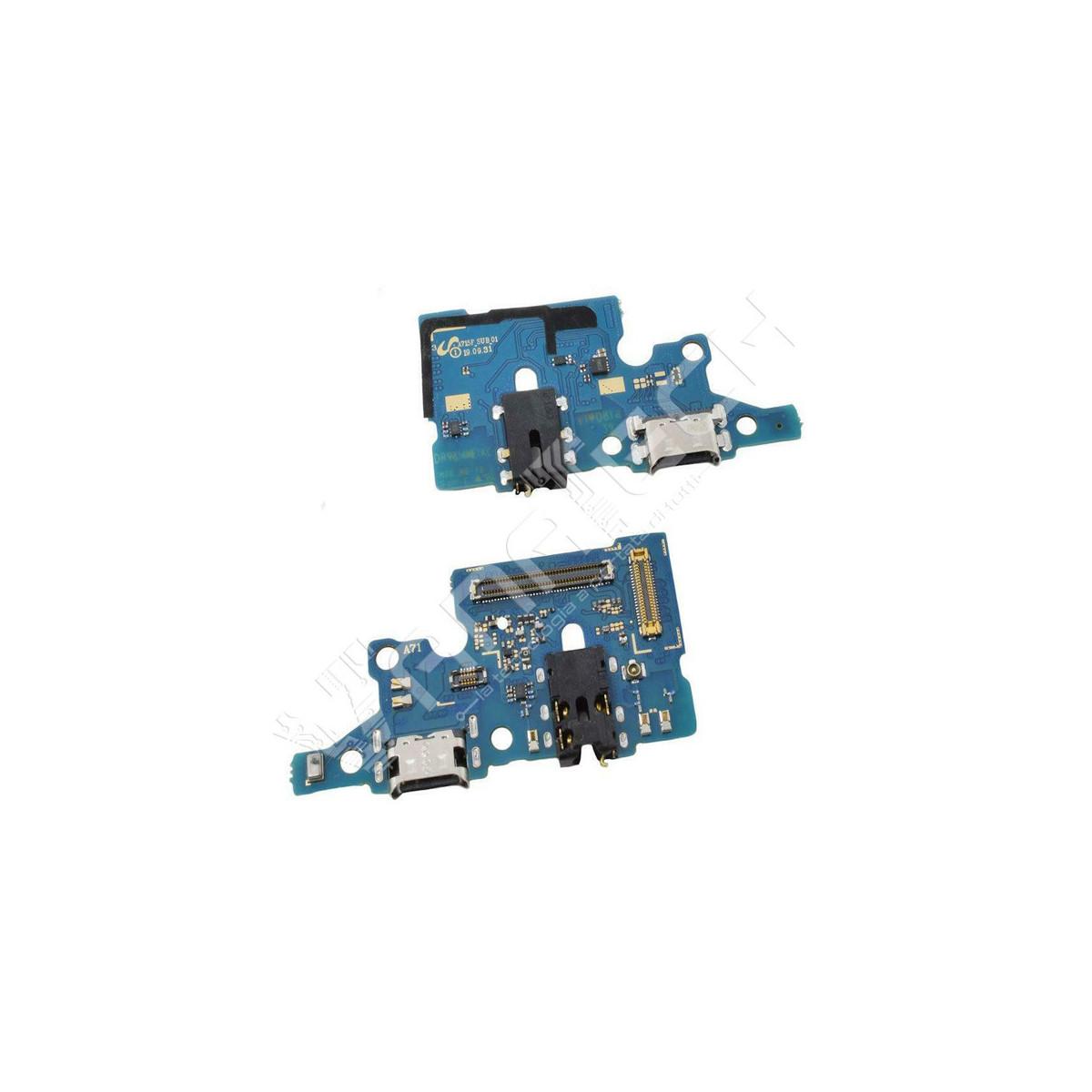 PC DESKTOP COMPLETO CPU INTEL G3900 4GB RAM DDR4 2400MHz 1TB 1000GB HARD DISK
