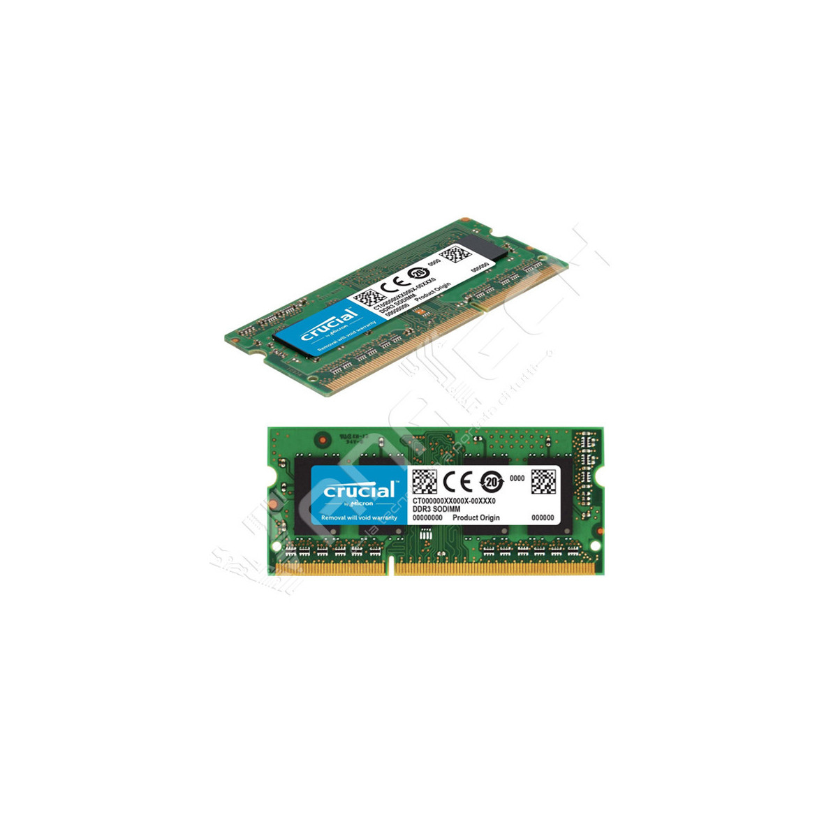 PC DESKTOP COMPLETO CPU INTEL G3900 8GB RAM DDR4 2400MHz 1TB 1000GB HARD DISK