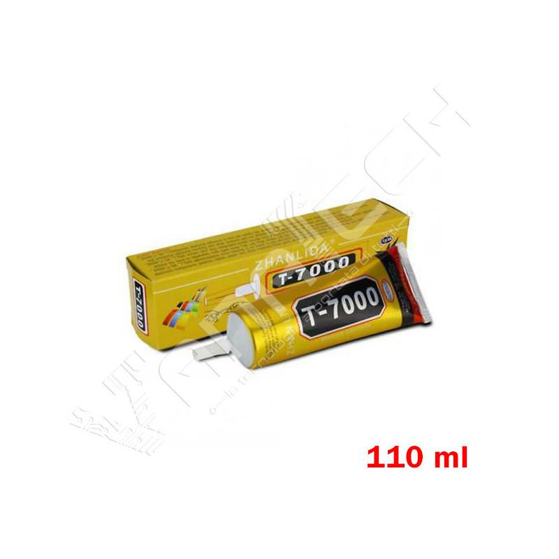"""MONITOR AOC LED 21.5"""" e2270Swn 1920x1080 5ms ATTACCO VESA VGA HDMI DVI"""