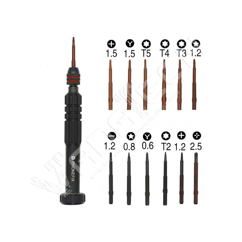 TOUCH SCREEN PER ARCHOS 70 COPPER 3G VETRO TABLET 7.0 BIANCO