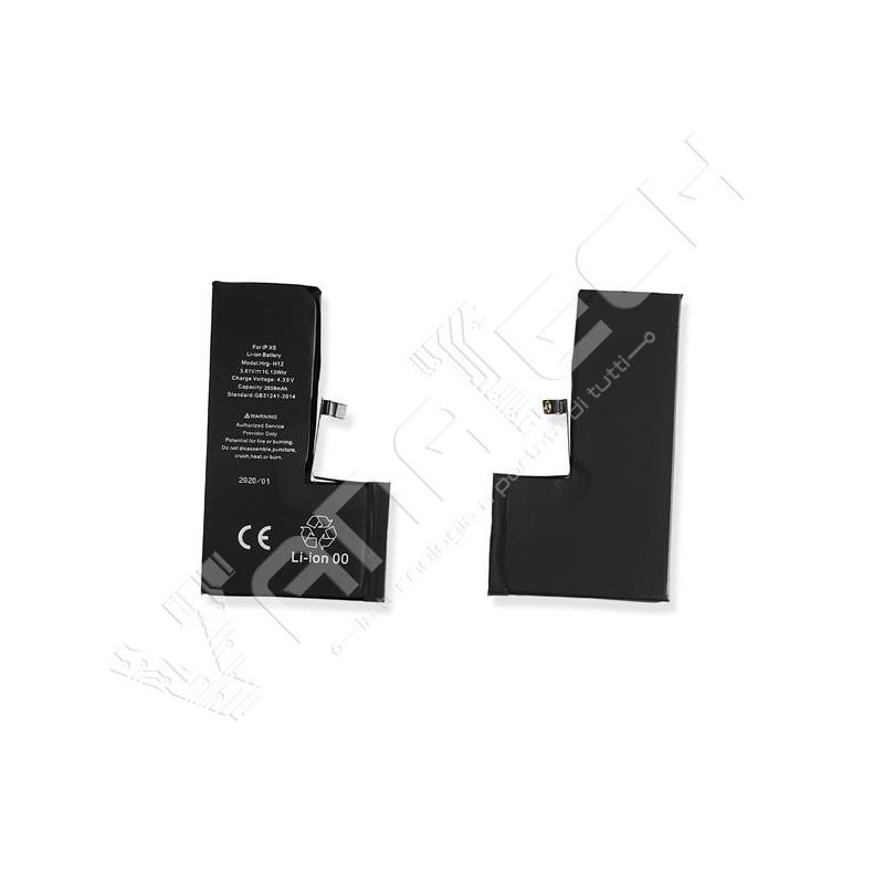 MICRO SDXC CARD 64GB TOSHIBA UHS-I CLASSE 10 CON ADATTATORE SD 90 MB/S