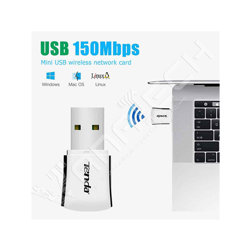 SOSTITUZIONE DISPLAY TOUCH SCREEN LCD COMPLETO PER APPLE IPHONE 4G COLORE NERO