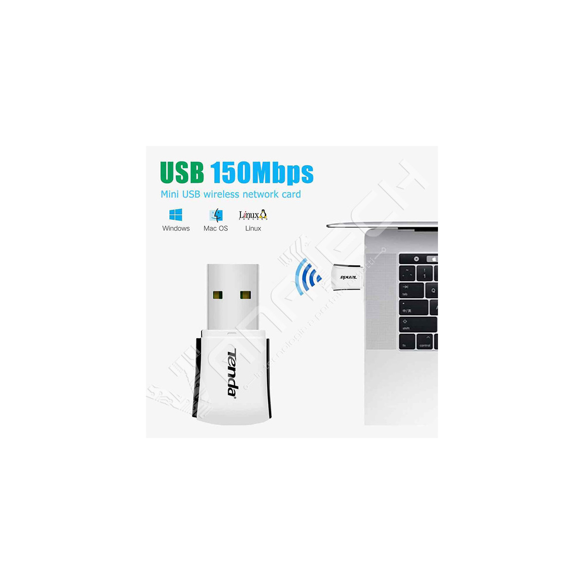 SOSTITUZIONE DISPLAY TOUCH SCREEN LCD COMPLETO PER APPLE IPHONE 4G COLORE NERO