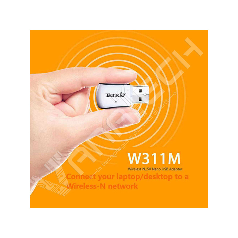 SOSTITUZIONE DISPLAY TOUCH SCREEN LCD COMPLETO PER APPLE IPHONE 4G COLORE BIANCO
