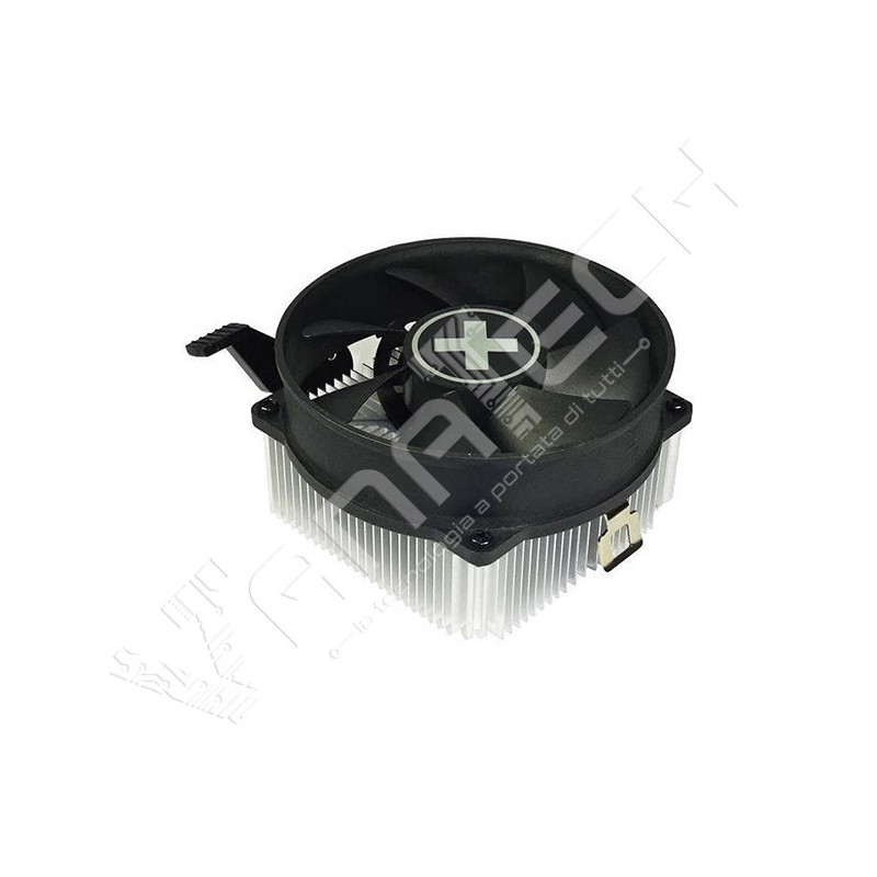 LETTORE BARCODE SCANNER LASER WIRED PISTOLA USB 1D RT-9300