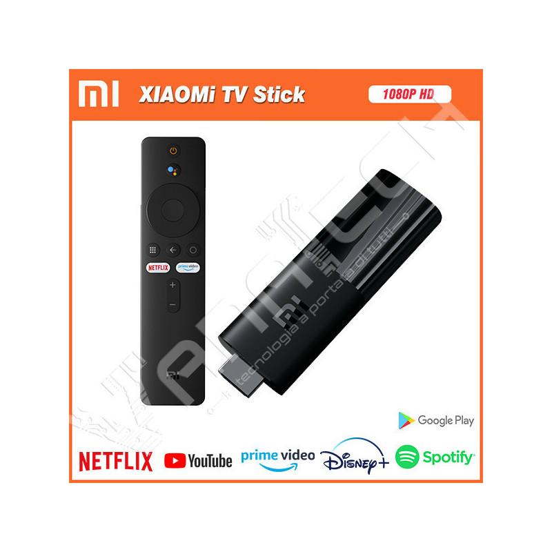 XIAOMI MI TV STICK 4K...