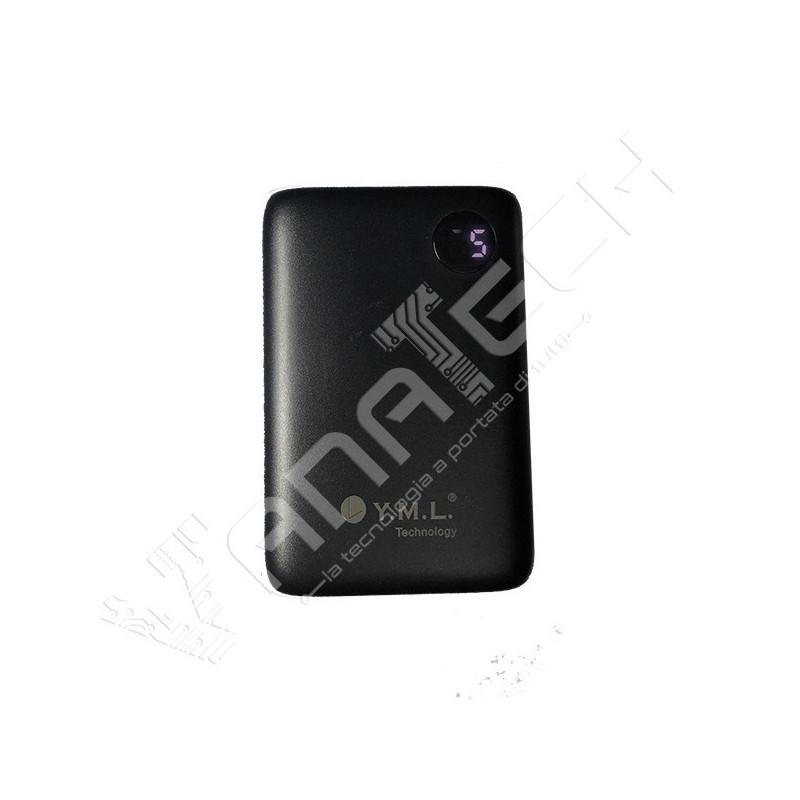 CONVERTITORE ADATTATORE PRESA SCART A HDMI 1080P PER HDTV WII XBOX PS3 SKY DVD BOX TV