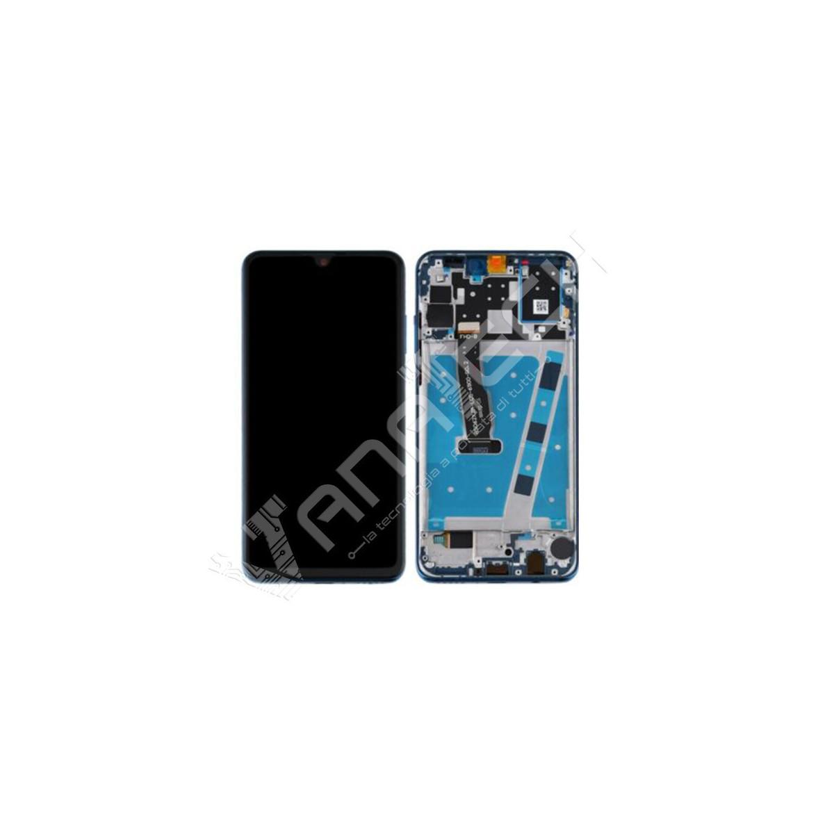 HARD DISK INTERNO SSD STATO SOLIDO SAMSUNG 250GB 860 EVO SATA 6GB/s