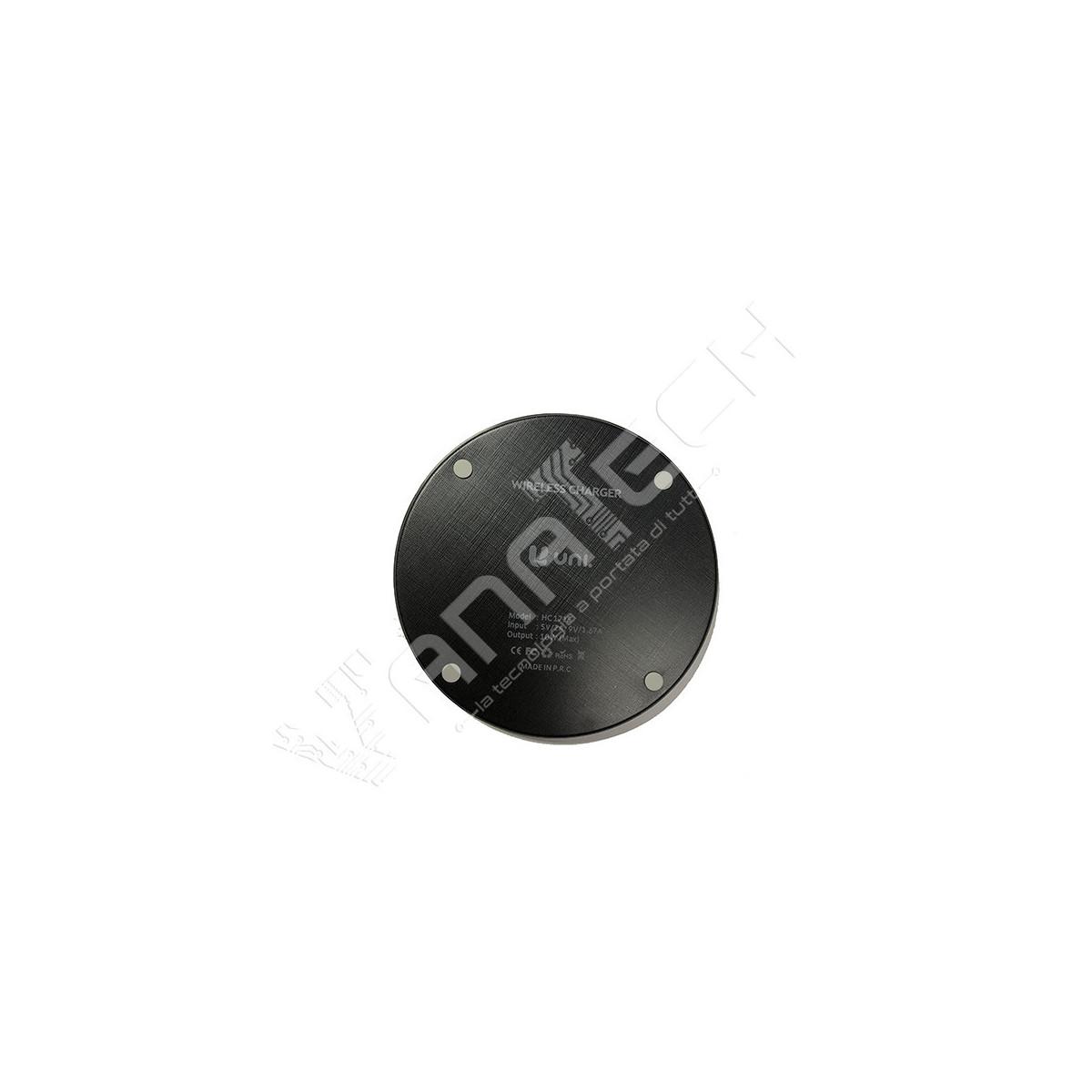 """MONITOR LED LG 22MP48D-P 22MP48D-P 21.5"""" HD LED COLORE NERO VGA DVI-D"""