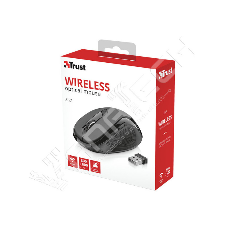 PC COMPLETO ASROCK Q1900 CPU INTEGRATA 4GB RAM 500HD