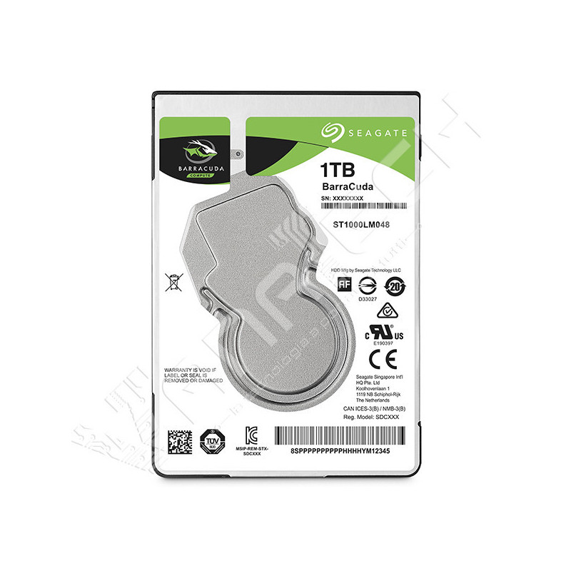 PC DESKTOP COMPLETO INTEL I5-7400 8GB DDR4 2400mhz RAM 1TB 1000GB HARD DISK