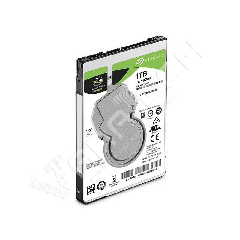 PC COMPLETO ASROCK Q1900 CPU INTEGRATA 8GB RAM 500HD