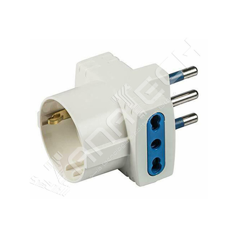PC DESKTOP COMPLETO INTEL I5-7400 16GB RAM DDR4 2400mhz 1TB 1000GB HARD DISK