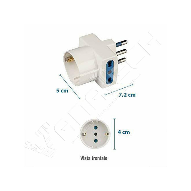 PC DESKTOP COMPLETO INTEL I5-7400 4GB RAM DDR4 2400mhz 500GB HARD DISK